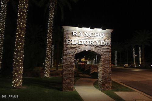 Tiny photo for 21947 N DESERT PARK Court, Maricopa, AZ 85138 (MLS # 6285829)