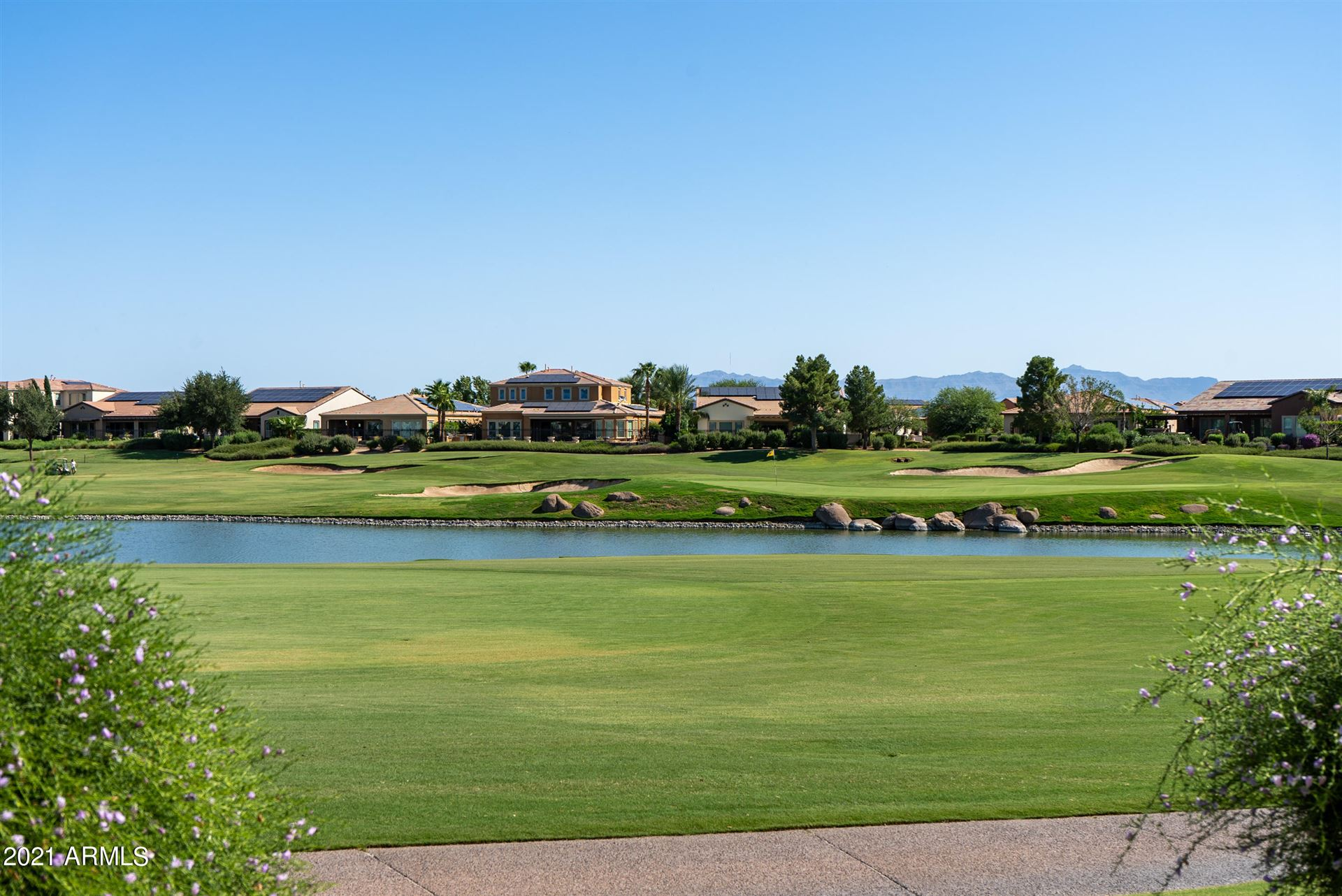 Photo of 1614 E VERDE Boulevard, Queen Creek, AZ 85140 (MLS # 6248829)