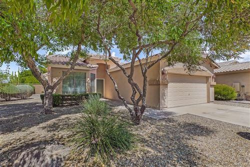Photo of 5194 S CITRUS Court, Gilbert, AZ 85298 (MLS # 6115830)