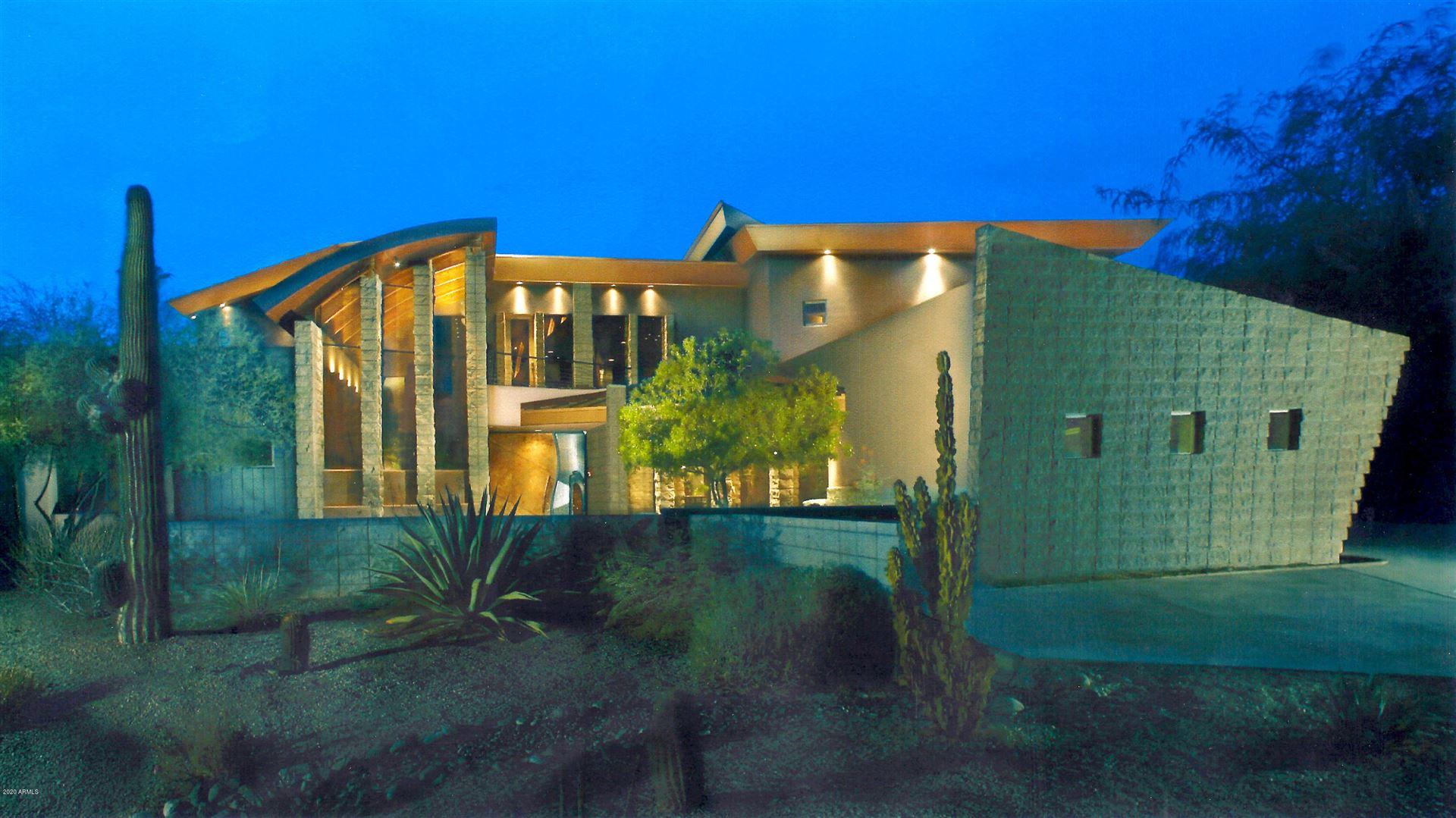 3736 E MARE Court, Phoenix, AZ 85044 - #: 6091830