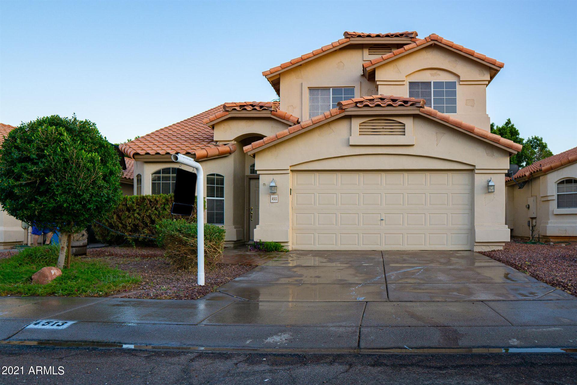 4513 E SOUTH FORK Drive, Phoenix, AZ 85044 - MLS#: 6245830