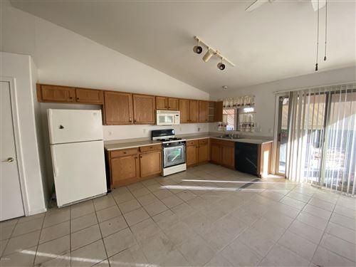 Photo of 12633 W CLARENDON Avenue, Avondale, AZ 85392 (MLS # 6166831)