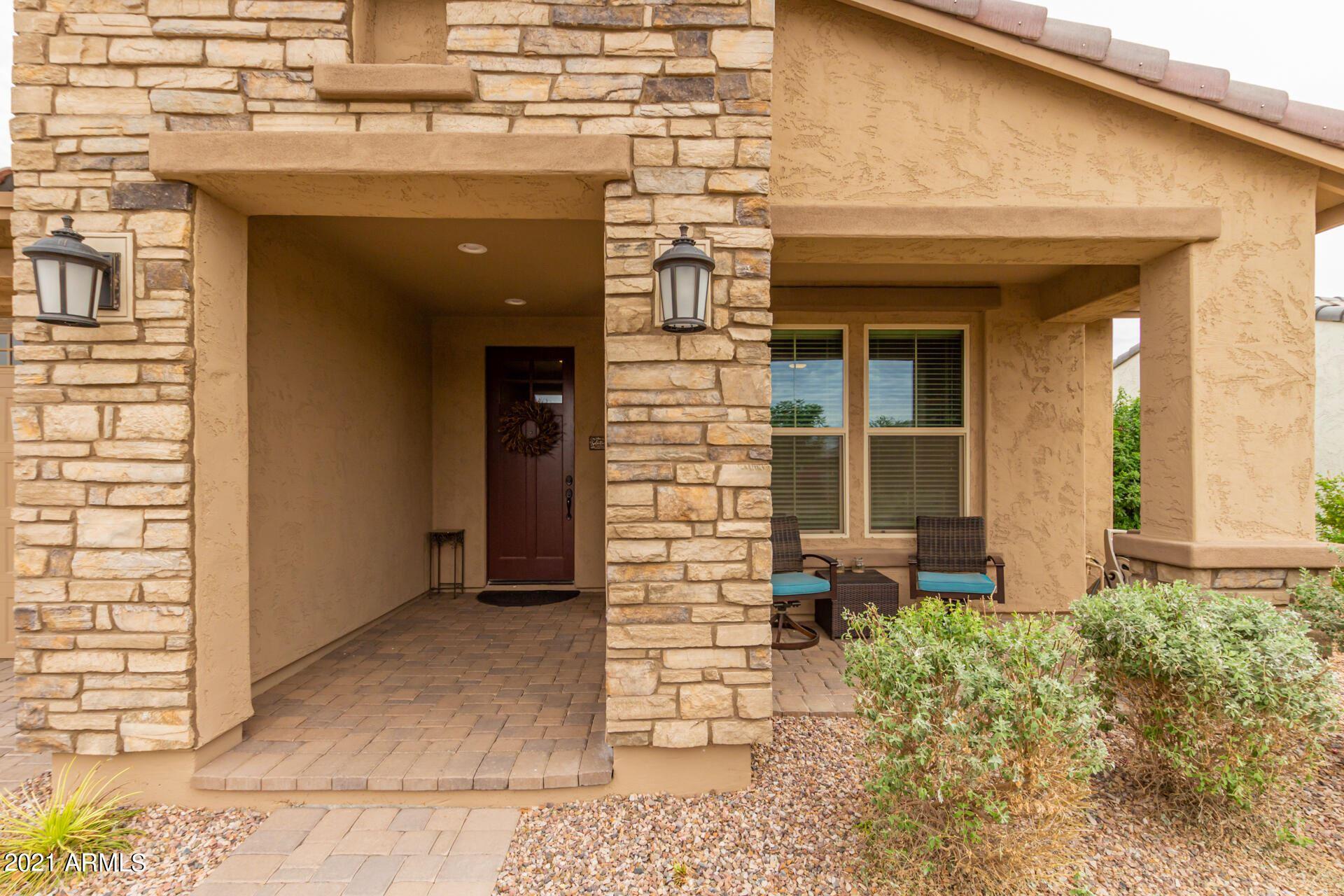 10425 E SEBRING Avenue, Mesa, AZ 85212 - MLS#: 6238831