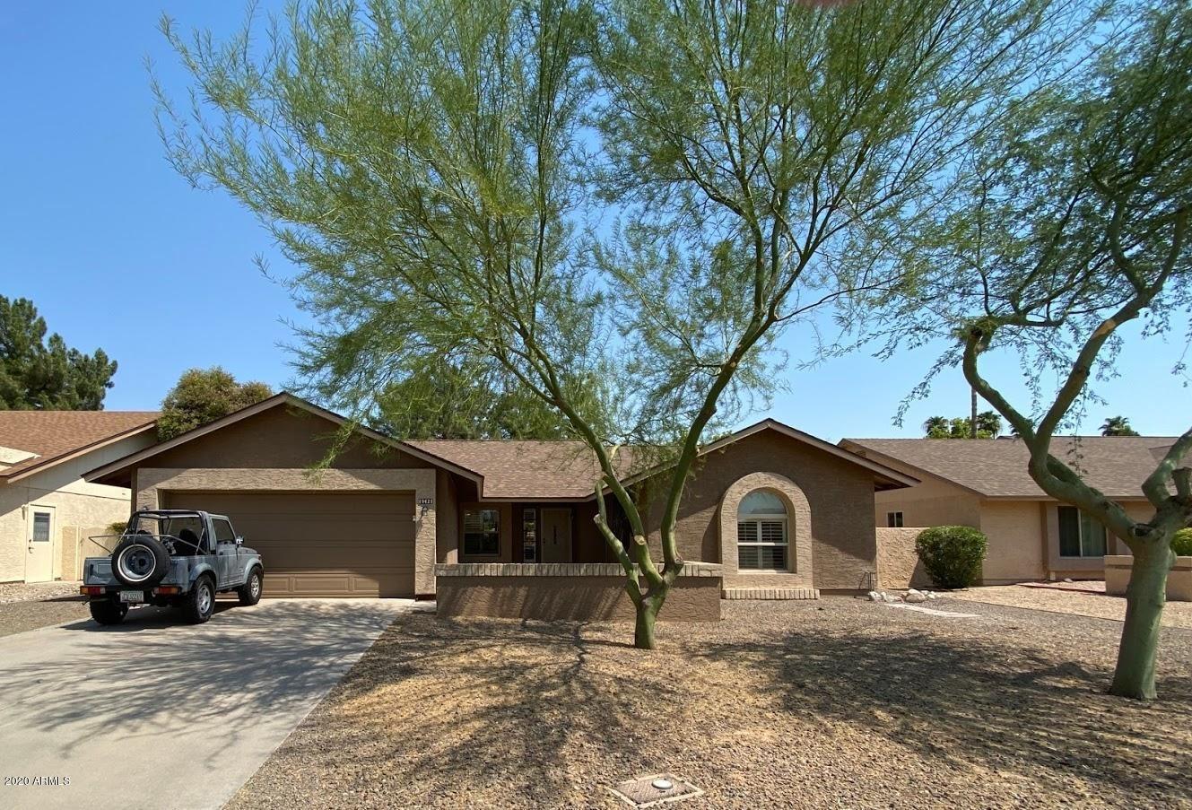 19421 N 98TH Avenue, Peoria, AZ 85382 - MLS#: 6119832