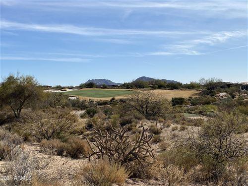 Photo of 36782 N 101ST Street, Scottsdale, AZ 85262 (MLS # 6178833)