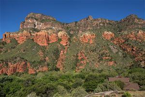 Photo of 900 Upper Indian Gardens Drive, Sedona, AZ 86336 (MLS # 5963834)