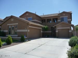 Photo of 44369 W YUCCA Lane, Maricopa, AZ 85138 (MLS # 6269834)