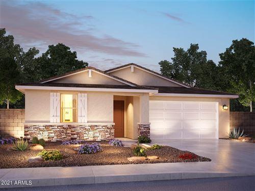 Photo of 12425 W GLENN Court, Glendale, AZ 85307 (MLS # 6294834)