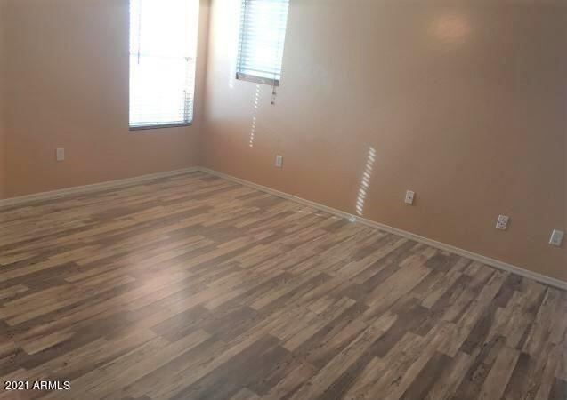 Photo of 12171 W JOBLANCA Road, Avondale, AZ 85323 (MLS # 6198834)