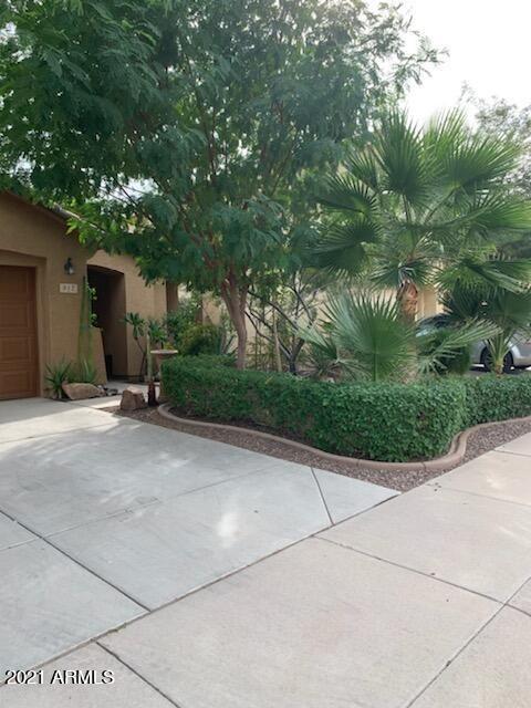 Photo of 917 E Corrall Street, Avondale, AZ 85323 (MLS # 6303834)