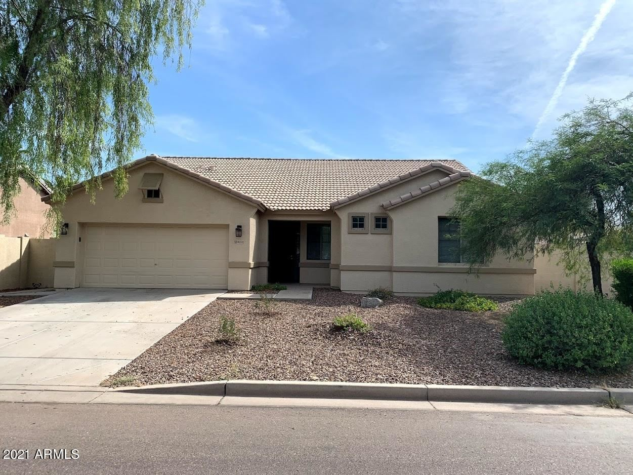 Photo of 40331 N PARISI Place, San Tan Valley, AZ 85140 (MLS # 6200835)
