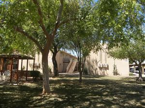 Photo of 815 N HAYDEN Road #D205, Scottsdale, AZ 85257 (MLS # 5917836)
