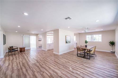 Photo of 2439 N 38TH Place, Phoenix, AZ 85008 (MLS # 6099836)