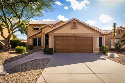 Photo of 30651 N 44TH Street, Cave Creek, AZ 85331 (MLS # 6159836)