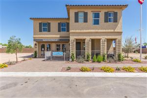 Photo of 220 E Brinley Drive, Tempe, AZ 85281 (MLS # 5809837)