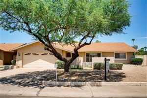 Photo of 8756 E MONTEREY Way, Scottsdale, AZ 85251 (MLS # 5951837)