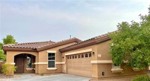 Photo of 2969 E CITADEL Drive, Gilbert, AZ 85298 (MLS # 6264837)