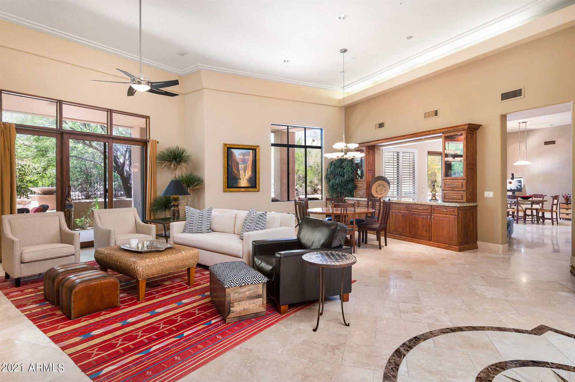 10408 E PALO BREA Drive, Scottsdale, AZ 85262 - MLS#: 6247838