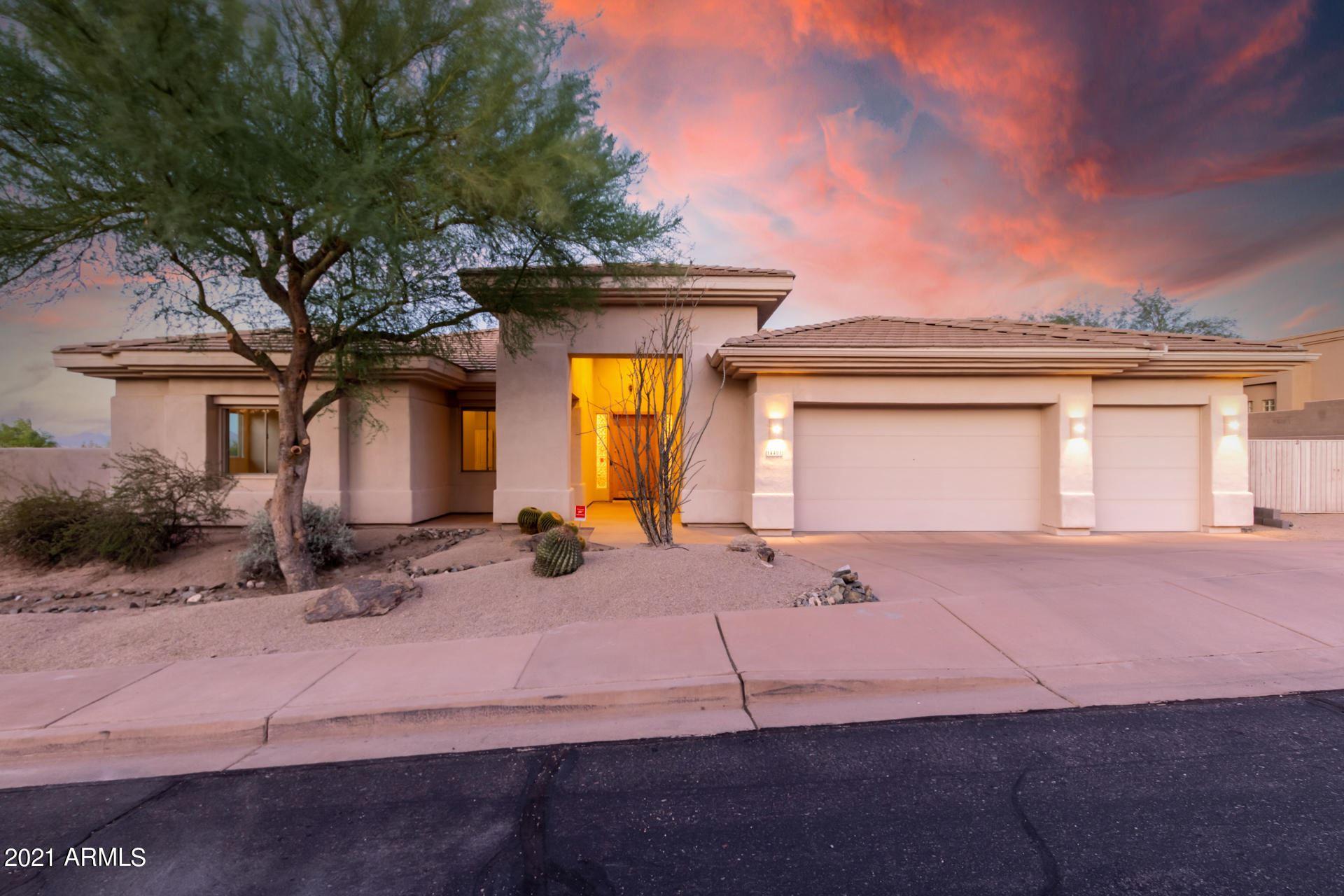 14401 N 27TH Place, Phoenix, AZ 85032 - MLS#: 6261838