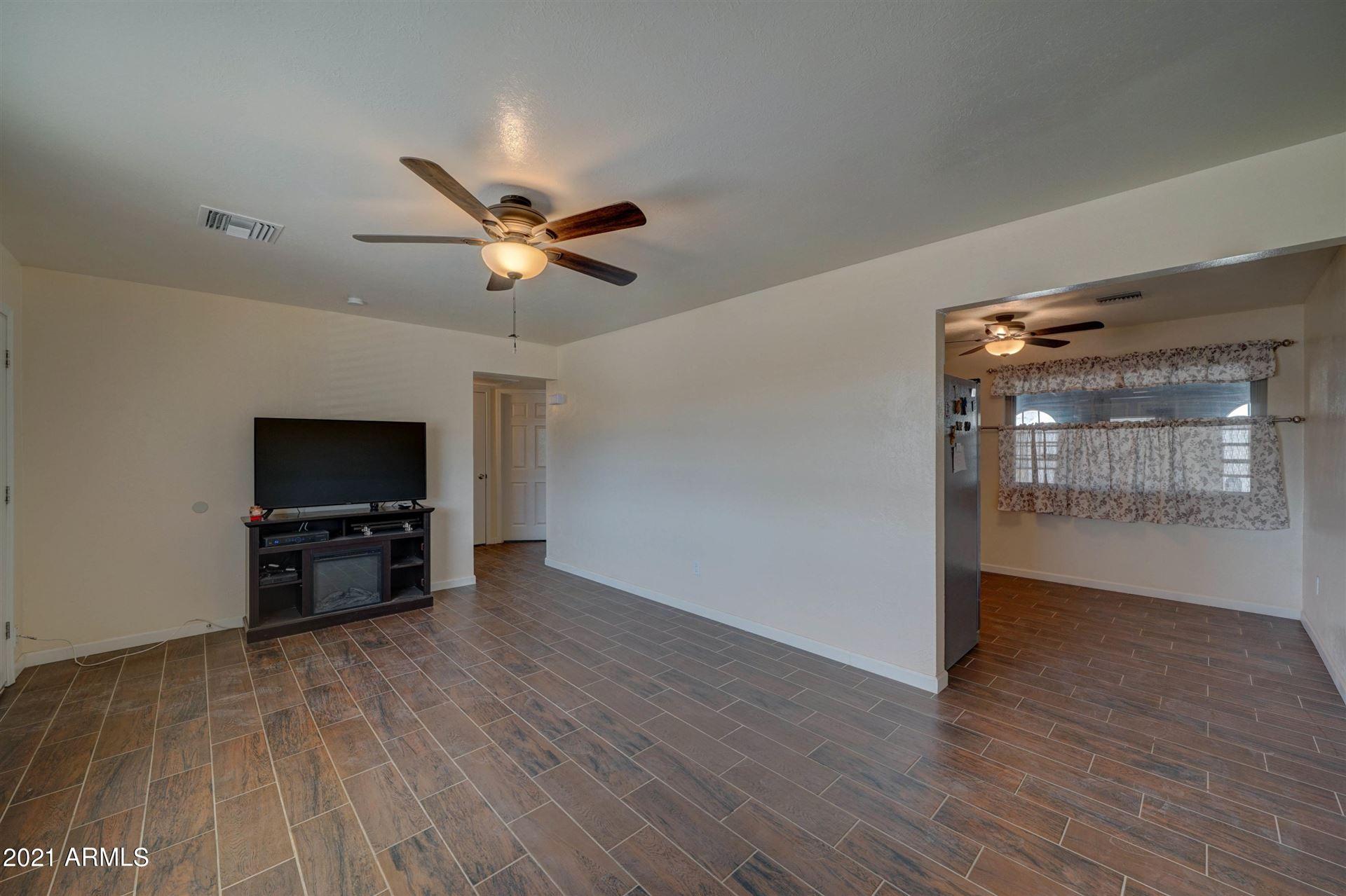 Photo of 856 E FRIAR Avenue, Apache Junction, AZ 85119 (MLS # 6201839)