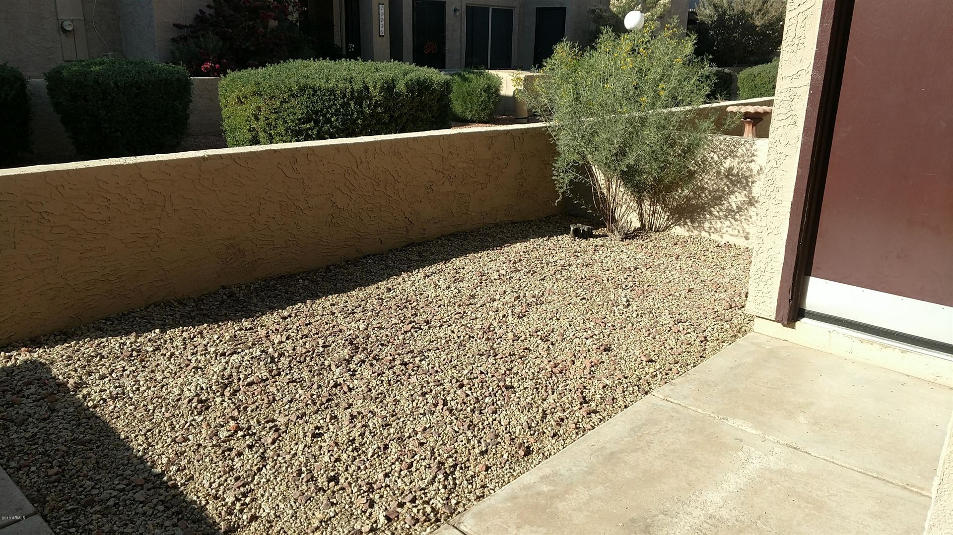 Photo of 20234 N 21ST Drive, Phoenix, AZ 85027 (MLS # 6228839)