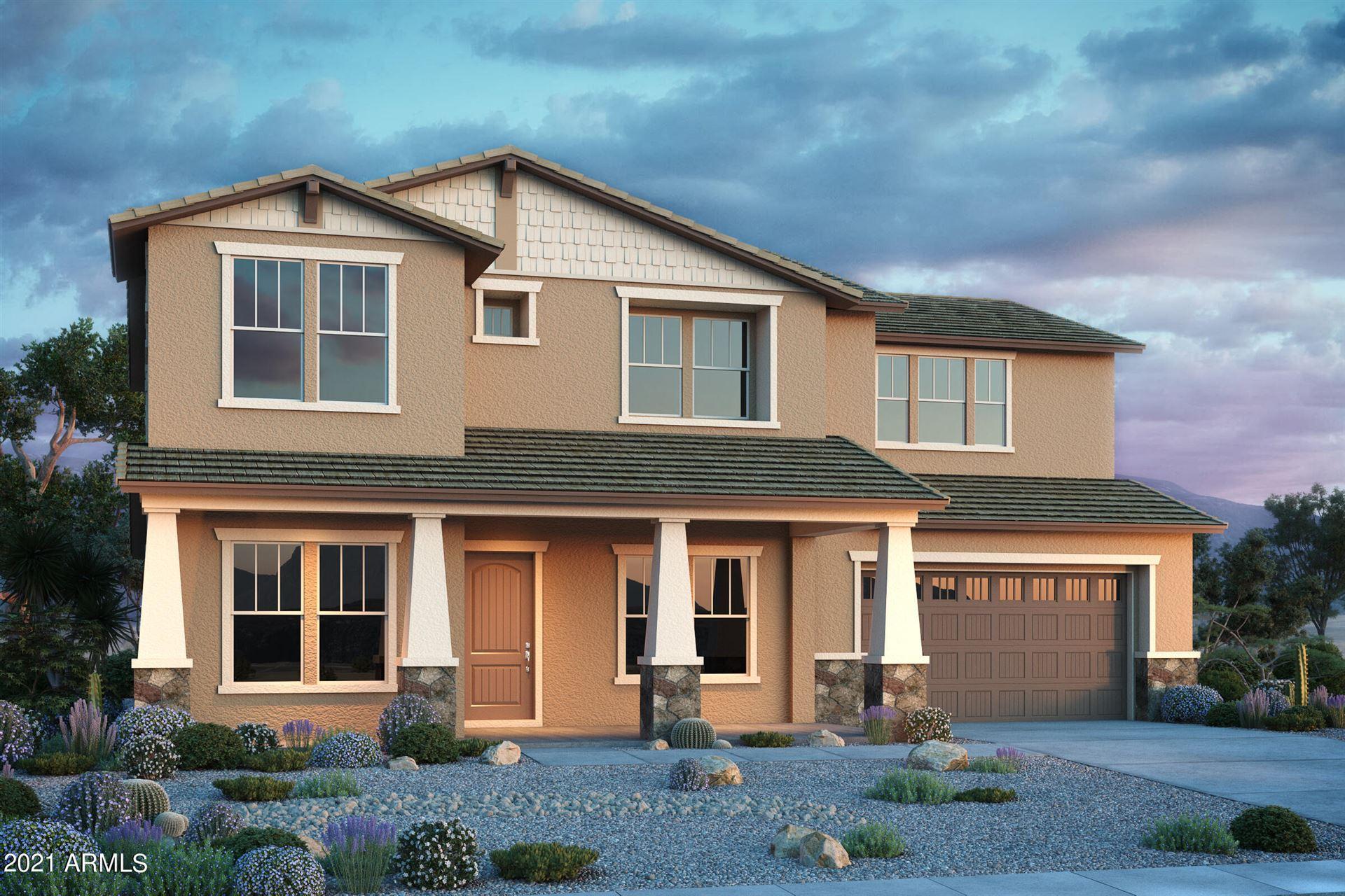 31815 N 126th Avenue, Peoria, AZ 85383 - MLS#: 6266839