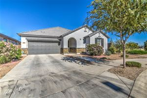 Photo of 22684 E CREOSOTE Drive, Queen Creek, AZ 85142 (MLS # 6005840)