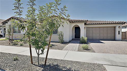 Photo of 20883 E CATTLE Drive, Queen Creek, AZ 85142 (MLS # 6100840)