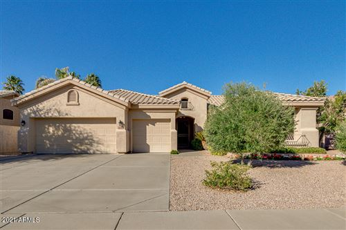 Photo of 630 W ORIOLE Way, Chandler, AZ 85286 (MLS # 6199840)