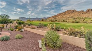 Photo of 5555 S JUNIPER HILLS Drive, Gold Canyon, AZ 85118 (MLS # 5942841)