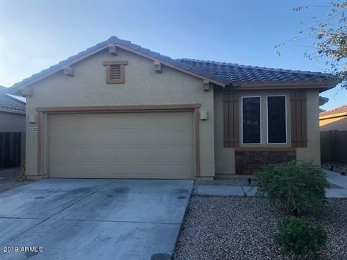 Photo of 12201 W SAGUARO Lane, El Mirage, AZ 85335 (MLS # 6010841)