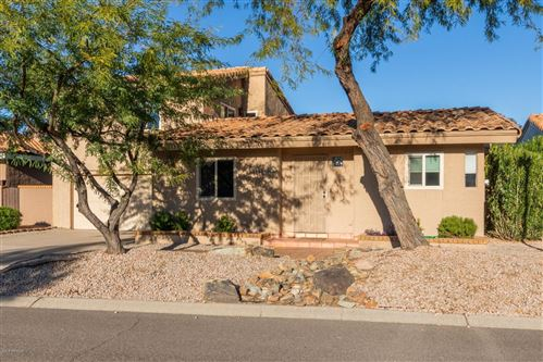 Photo of 14619 N La Costa Drive, Fountain Hills, AZ 85268 (MLS # 6013841)