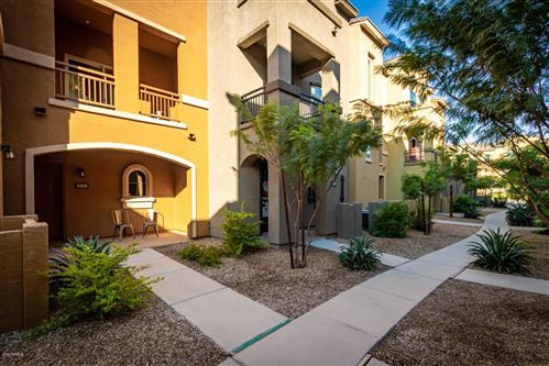 Photo of 2150 W ALAMEDA Road #1339, Phoenix, AZ 85085 (MLS # 6166841)
