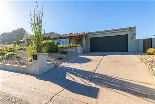 Photo of 1626 E BUTLER Drive, Phoenix, AZ 85020 (MLS # 6251842)