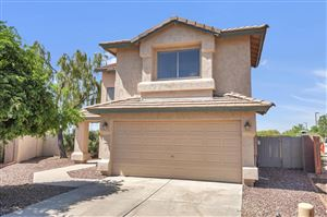 Photo of 4801 E ABRAHAM Lane, Phoenix, AZ 85054 (MLS # 5924843)