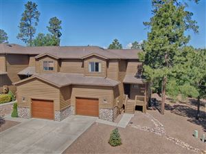 Photo of 6238 W STARLIGHT RIDGE Parkway, Lakeside, AZ 85929 (MLS # 5940843)