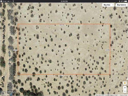 Photo of 23 N Western Meadow Road, Maricopa, AZ 85139 (MLS # 6291843)