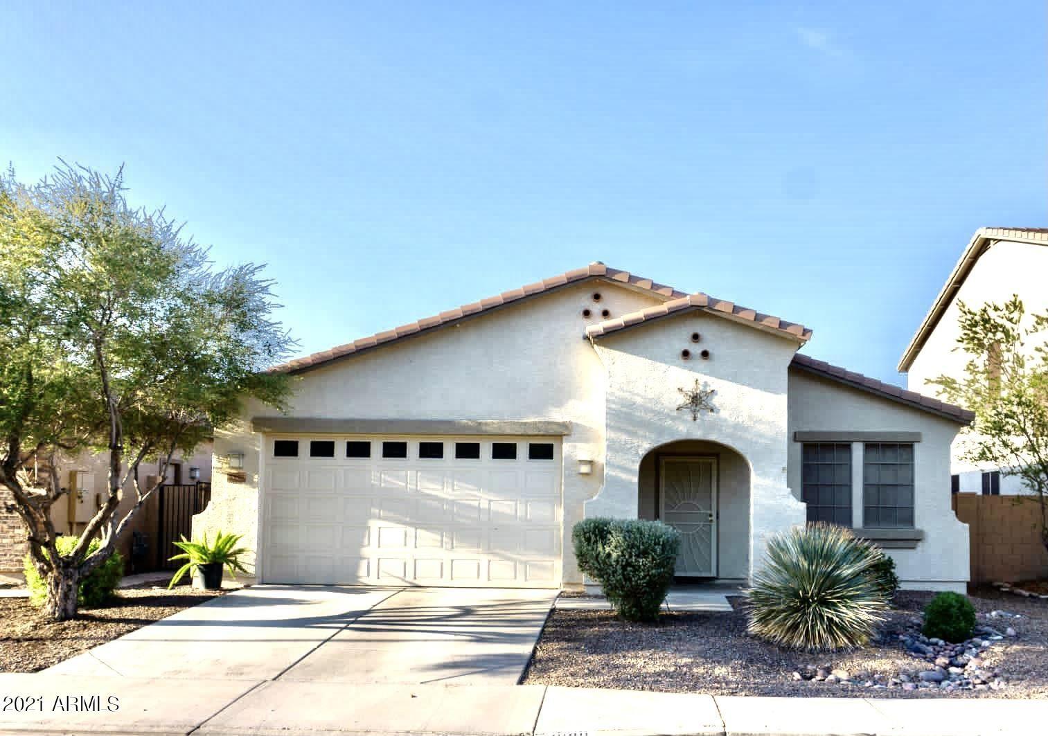 1080 E Coyote Creek Way, San Tan Valley, AZ 85143 - MLS#: 6261843