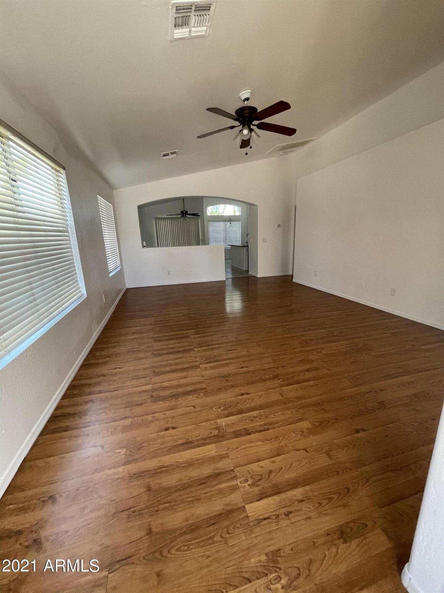 Photo of 15928 W WOODLANDS Avenue, Goodyear, AZ 85338 (MLS # 6306843)