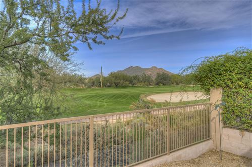 Photo of 32796 N 69th Street, Scottsdale, AZ 85266 (MLS # 6011846)