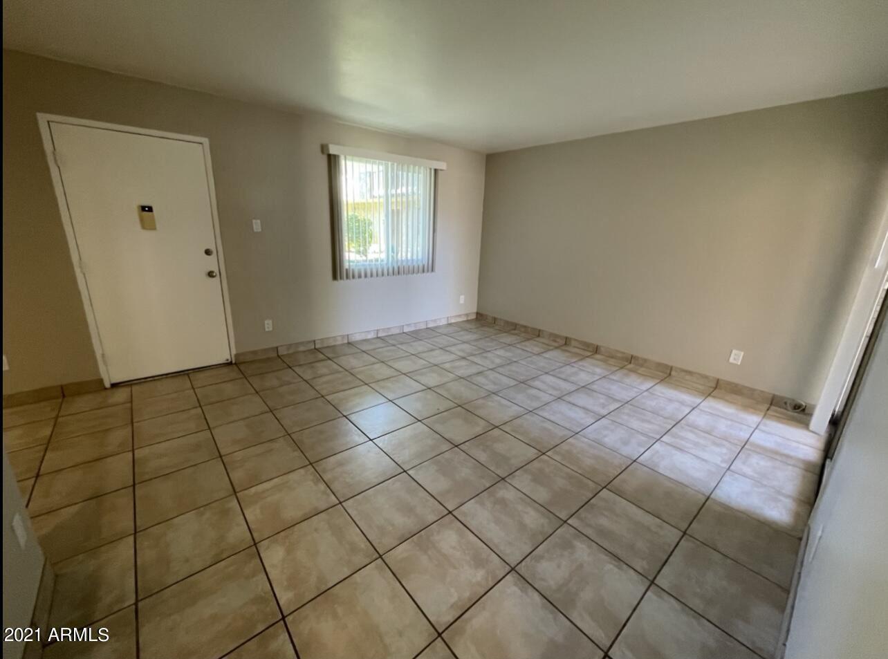 Photo of 3314 N 68TH Street #137, Scottsdale, AZ 85251 (MLS # 6200846)