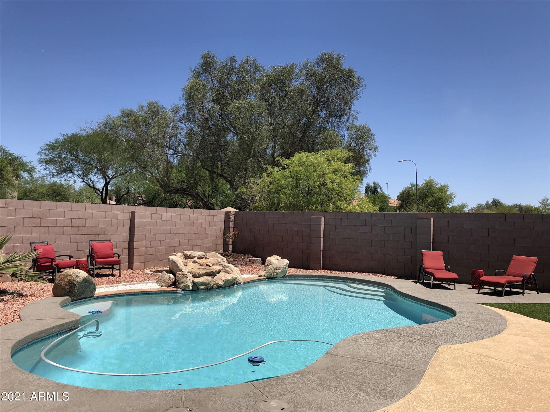 4740 E MOUNTAIN VISTA Drive, Phoenix, AZ 85048 - MLS#: 6233846