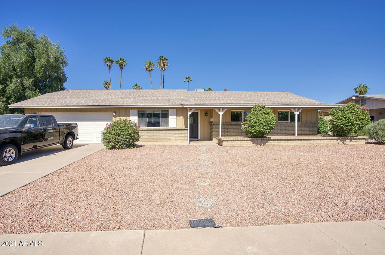 Photo of 1890 E Minton Drive, Tempe, AZ 85282 (MLS # 6307846)