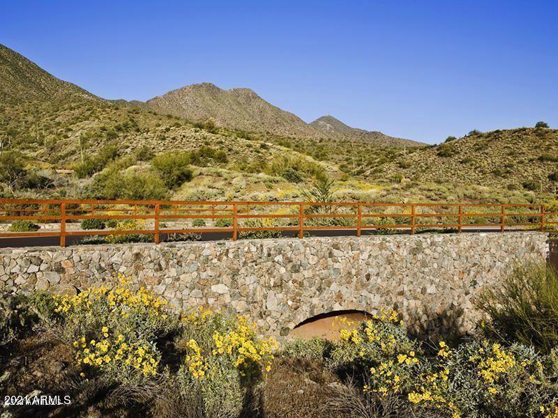 Photo of 16121 N DIAMONDBACK Trail, Fountain Hills, AZ 85268 (MLS # 6230847)