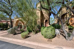 Photo of 9250 E HORSESHOE BEND Drive, Scottsdale, AZ 85255 (MLS # 5845848)