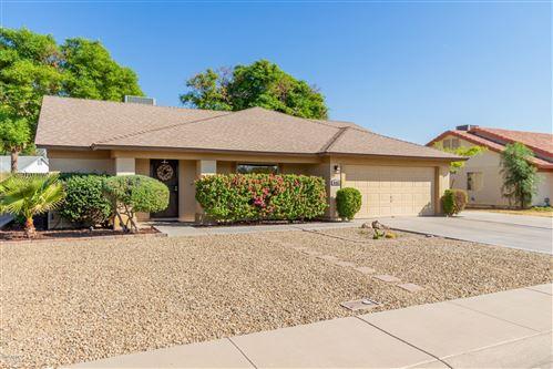 Photo of 9153 N 84TH Drive, Peoria, AZ 85345 (MLS # 6150848)