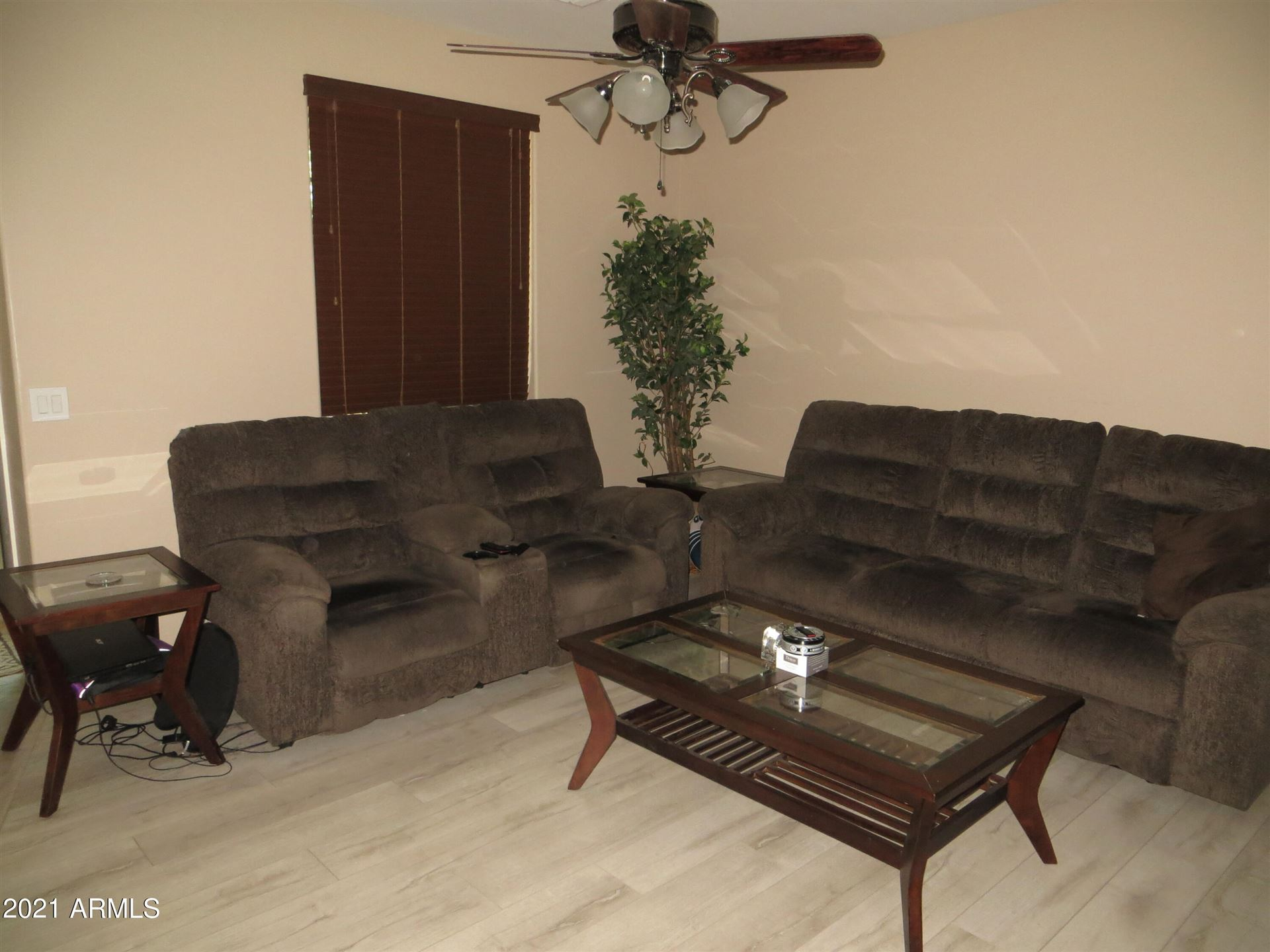 Photo of 1636 S DESERT VIEW Place, Apache Junction, AZ 85120 (MLS # 6306848)