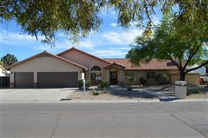 Photo of 5603 W PARK VIEW Lane, Glendale, AZ 85310 (MLS # 5966849)