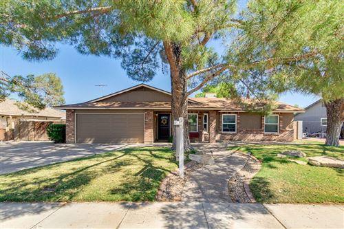 Photo of 5304 E DIAMOND Avenue, Mesa, AZ 85206 (MLS # 6224849)