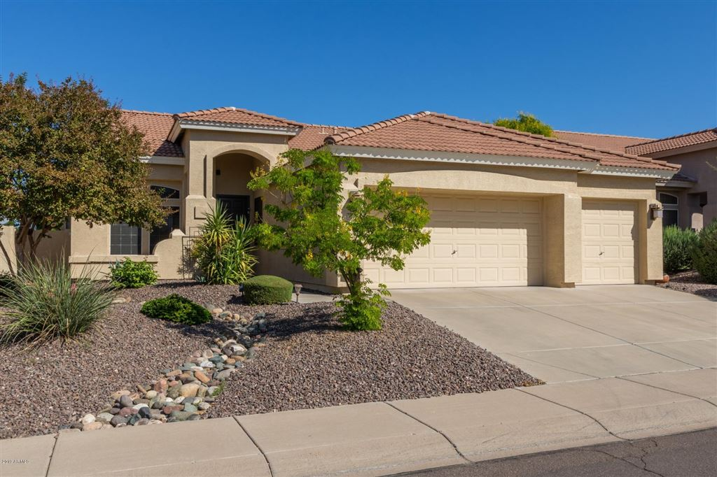 Photo for 4244 E MAYA Way, Cave Creek, AZ 85331 (MLS # 5992849)